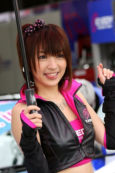 田中涼子15