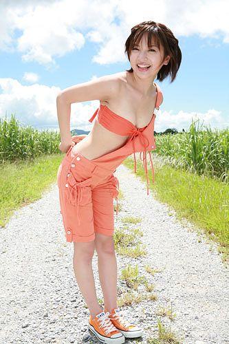 田中涼子9