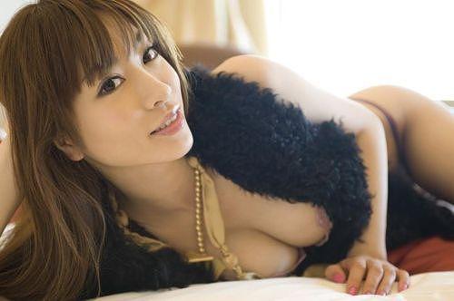 中山恵10