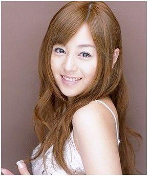 夏川純19