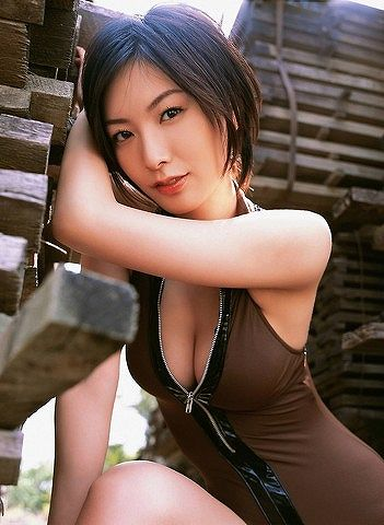 長澤奈央2
