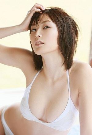 長澤奈央18