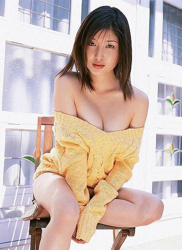 橋本愛実18