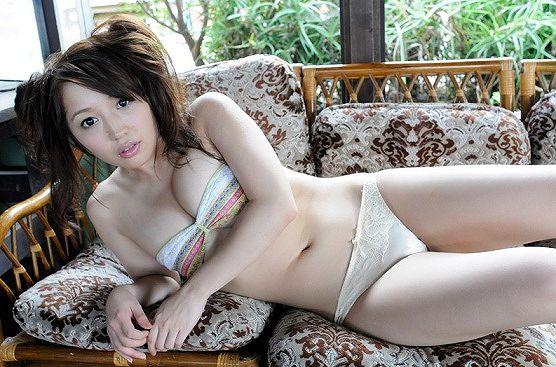 橋元優菜10