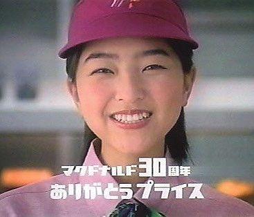 平田裕香20