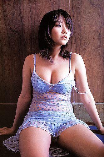 平田裕香4