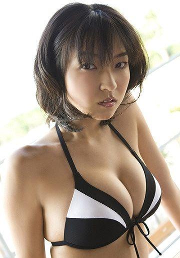 平田裕香18