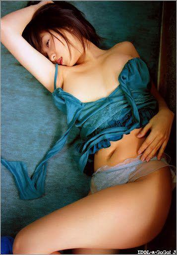 平田裕香19