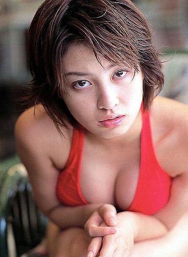 藤本綾11