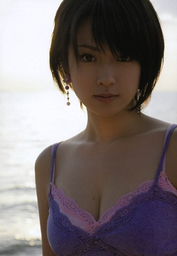 深田恭子11