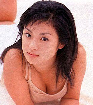 深田恭子19