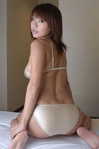 堀田ゆい夏16