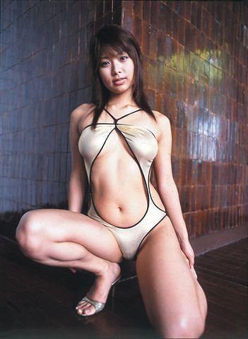 堀田ゆい夏9