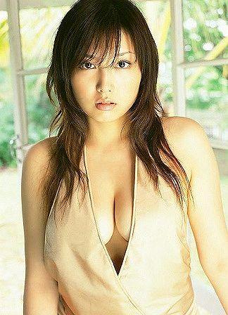 三津谷葉子9