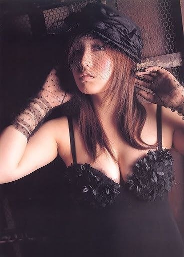 三津谷葉子14