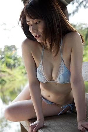 谷桃子10