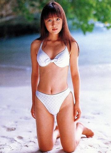 山川恵里佳5
