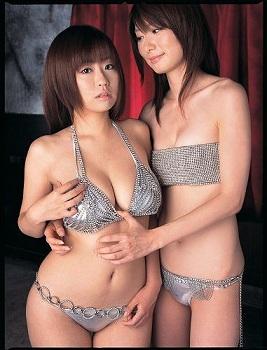 山川恵里佳8
