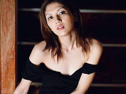 吉井怜10
