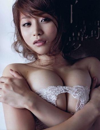 青島あきな19