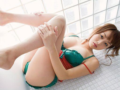 青島あきな8