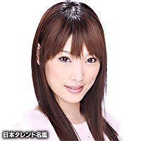 赤井沙希4