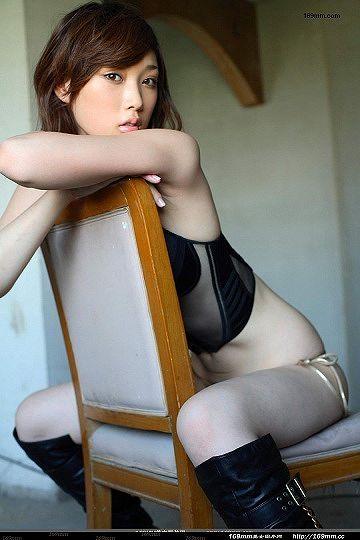 赤井沙希7