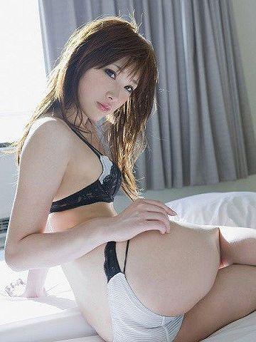 赤井沙希20