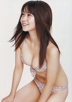 秋山奈々8
