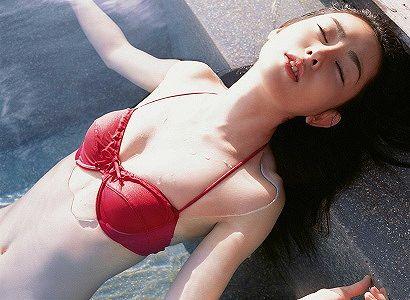 秋山莉奈15