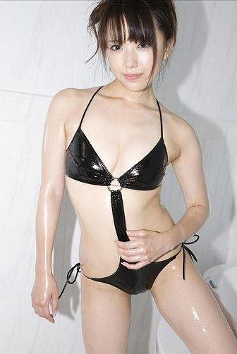 浅倉結希18