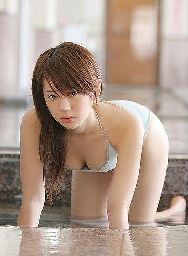安藤成子19