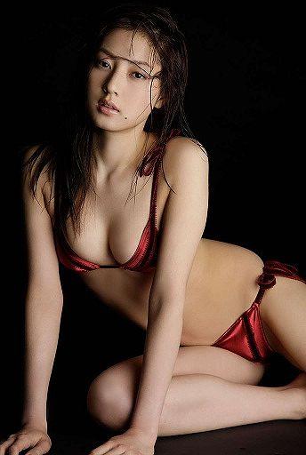 池田夏希5