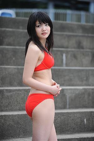 一戸愛子20