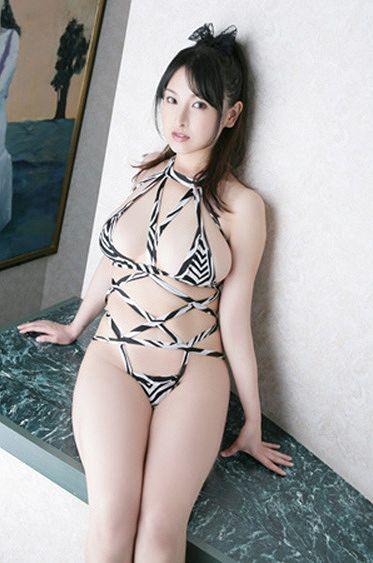 中川朋美10