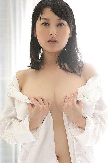 中川朋美7