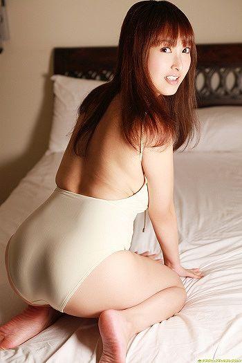 中川朋美19