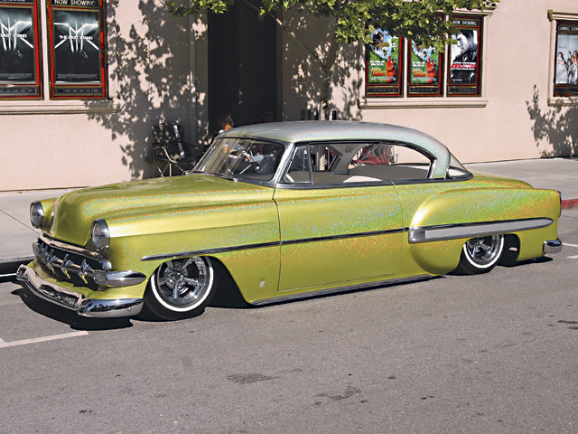 0611cr_08_zwest_coast_kustoms_nationals1954_chevy.jpg