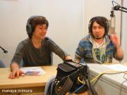 FM-20120621.jpg