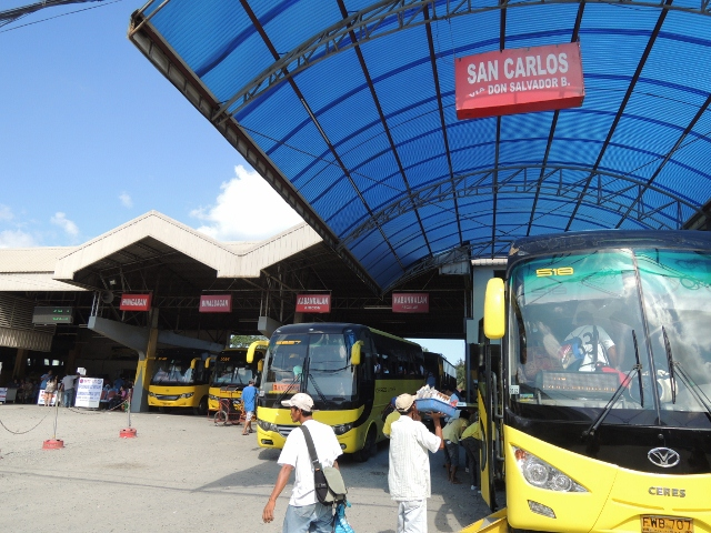 Bacolod to Sipaway (5)