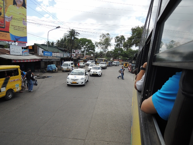 Bacolod to Sipaway (9)
