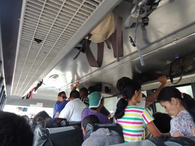 Bacolod to Sipaway (11)