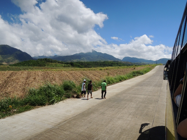 Bacolod to Sipaway (15)