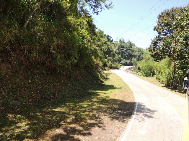 Bacolod to Sipaway (16)