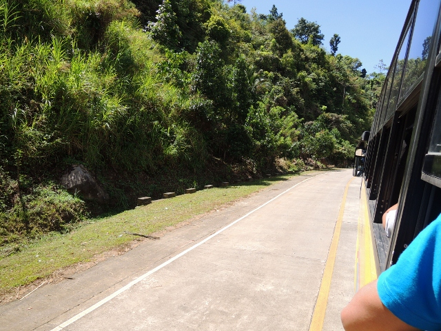 Bacolod to Sipaway (17)
