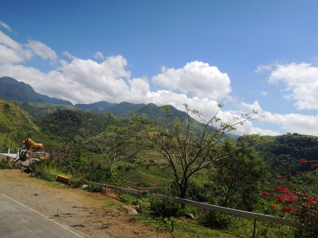 Bacolod to Sipaway (21)
