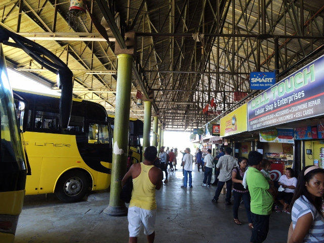 Bacolod to Sipaway (24)