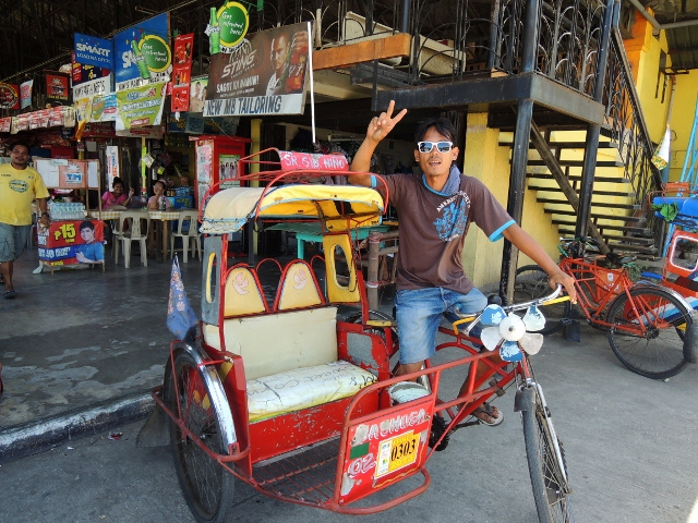 Bacolod to Sipaway (25)