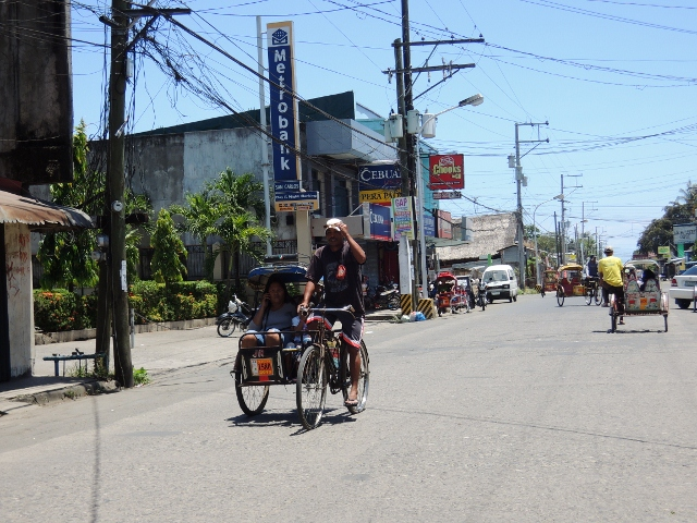Bacolod to Sipaway (27)