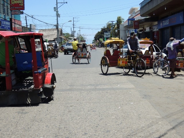 Bacolod to Sipaway (28)